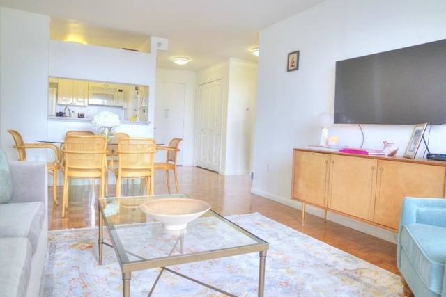 Room, Hell's Kitchen Rental in NYC for $1,897 - Photo 1