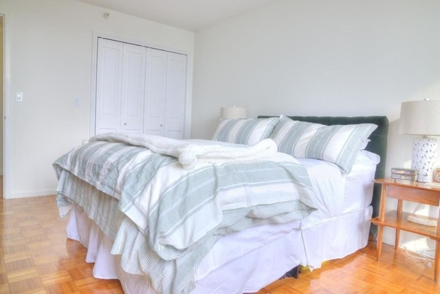 Room, Hell's Kitchen Rental in NYC for $1,985 - Photo 1