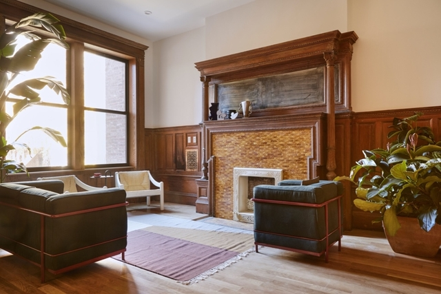 2 Bedrooms, Hamilton Heights Rental in NYC for $3,950 - Photo 1