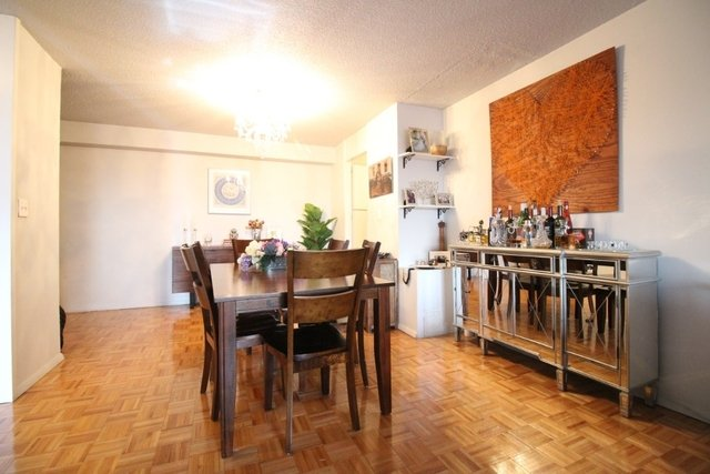 1 Bedroom, Rose Hill Rental in NYC for $3,700 - Photo 2