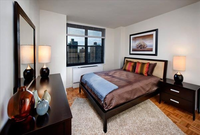 1 Bedroom, Yorkville Rental in NYC for $4,404 - Photo 2