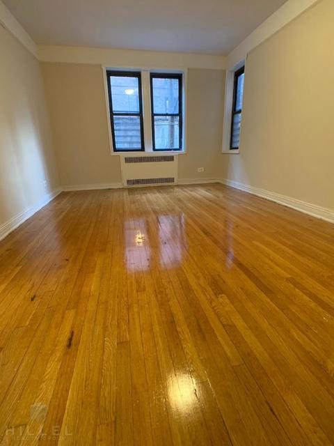 1 Bedroom, Elmhurst Rental in NYC for $2,004 - Photo 1