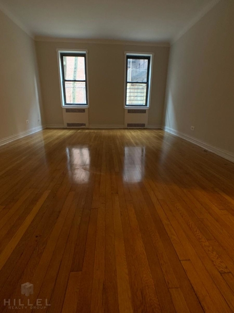 1 Bedroom, Elmhurst Rental in NYC for $2,004 - Photo 2