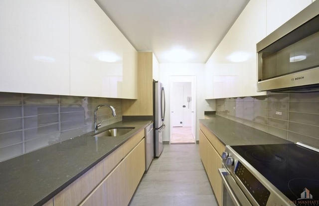 3 Bedrooms, Central Park Rental in NYC for $17,000 - Photo 1
