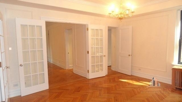 2 Bedrooms, East Harlem Rental in NYC for $5,000 - Photo 2