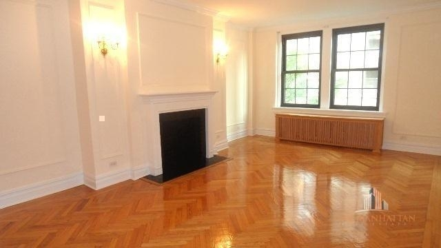 2 Bedrooms, East Harlem Rental in NYC for $5,000 - Photo 1
