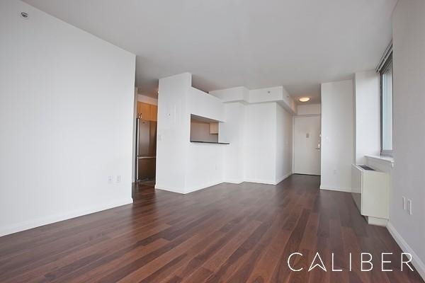 1 Bedroom, Hell's Kitchen Rental in NYC for $3,511 - Photo 2
