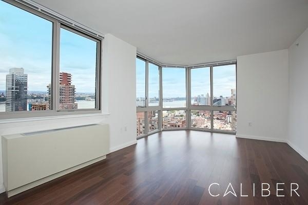 1 Bedroom, Hell's Kitchen Rental in NYC for $3,511 - Photo 1