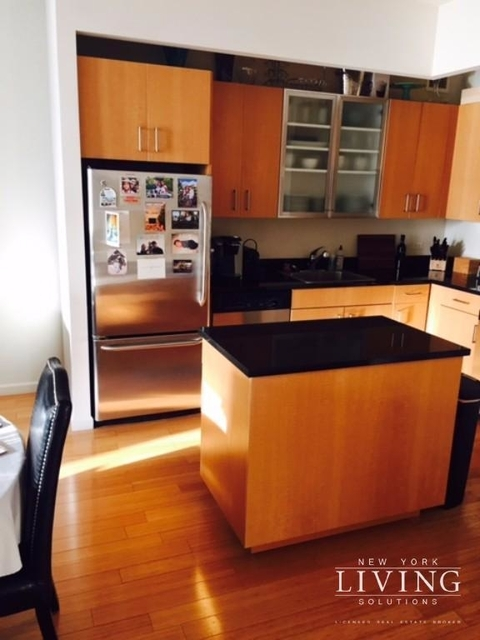 Studio, Financial District Rental in NYC for $2,631 - Photo 1