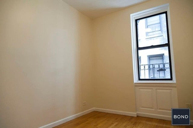 1 Bedroom, Hell's Kitchen Rental in NYC for $2,775 - Photo 2