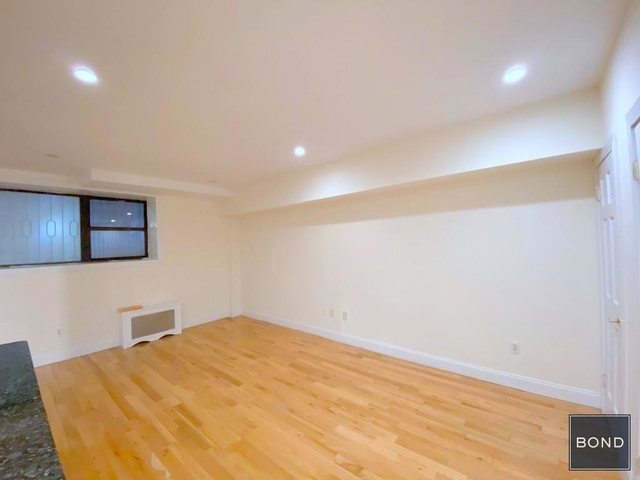 1 Bedroom, Gramercy Park Rental in NYC for $3,200 - Photo 2
