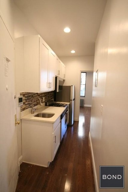 1 Bedroom, Alphabet City Rental in NYC for $2,565 - Photo 2