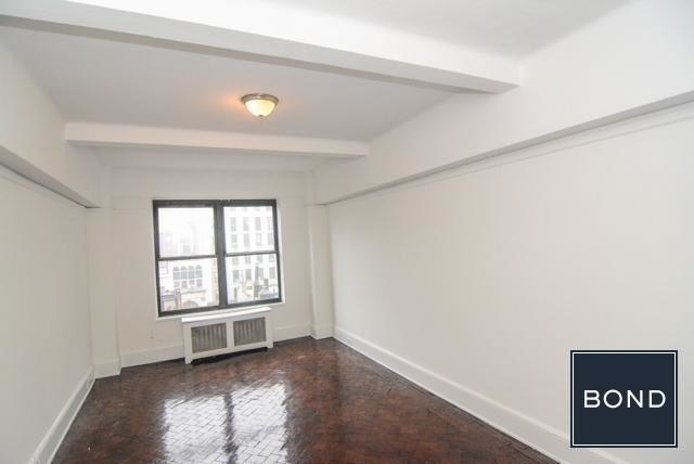 Studio, Upper West Side Rental in NYC for $2,825 - Photo 1