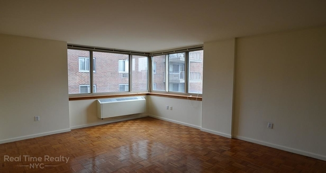 1 Bedroom, Kips Bay Rental in NYC for $3,450 - Photo 2