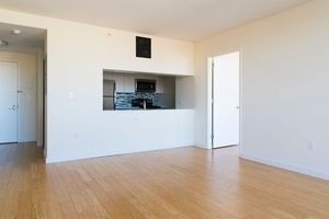 1 Bedroom, Alphabet City Rental in NYC for $3,650 - Photo 1