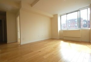 1 Bedroom, Alphabet City Rental in NYC for $3,650 - Photo 2
