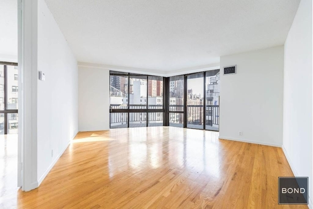 3 Bedrooms, Sutton Place Rental in NYC for $7,700 - Photo 2