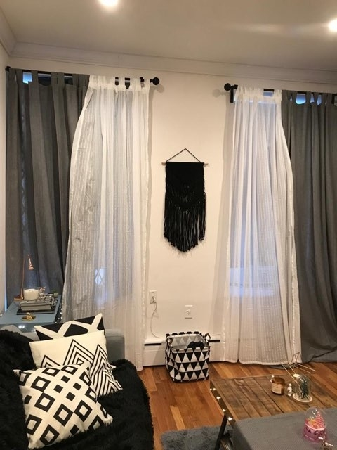 Room, Bedford-Stuyvesant Rental in NYC for $1,200 - Photo 2