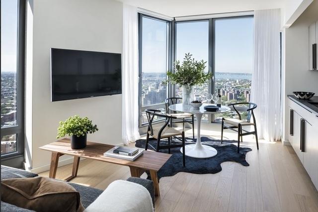 Studio, Fort Greene Rental in NYC for $3,305 - Photo 1