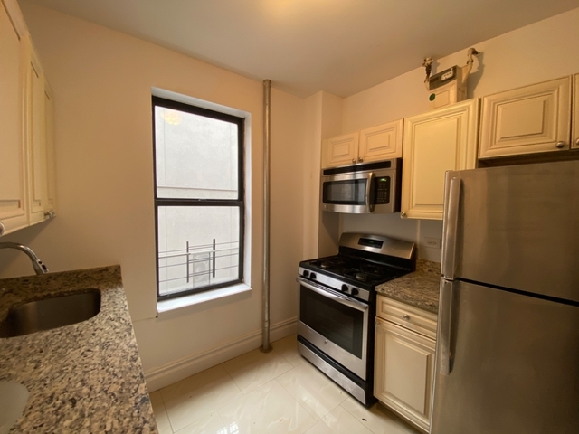 3 Bedrooms, East Harlem Rental in NYC for $2,800 - Photo 2