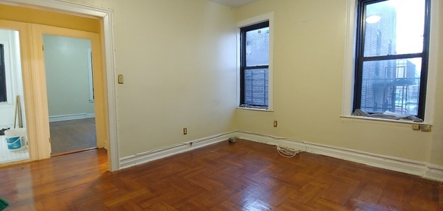 1 Bedroom, Sunset Park Rental in NYC for $1,850 - Photo 2
