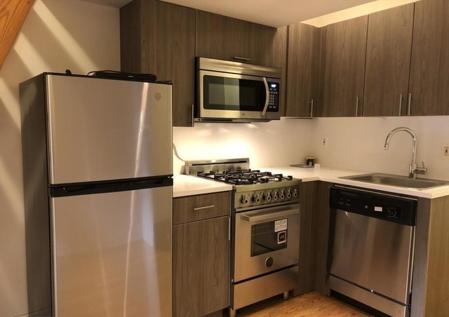 Studio, Rose Hill Rental in NYC for $2,725 - Photo 2