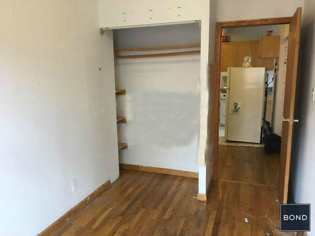 3 Bedrooms, Alphabet City Rental in NYC for $3,970 - Photo 2