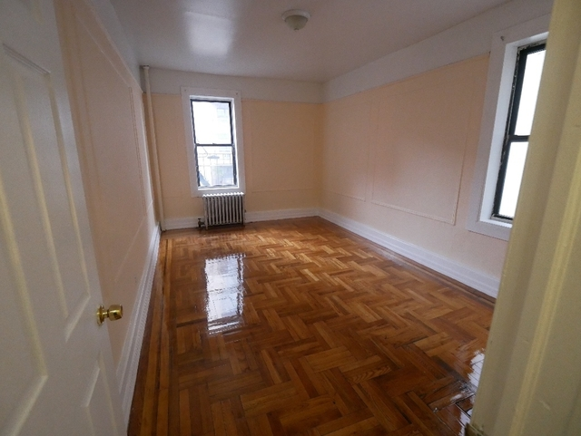 2 Bedrooms, Murray Hill, Queens Rental in NYC for $2,000 - Photo 1