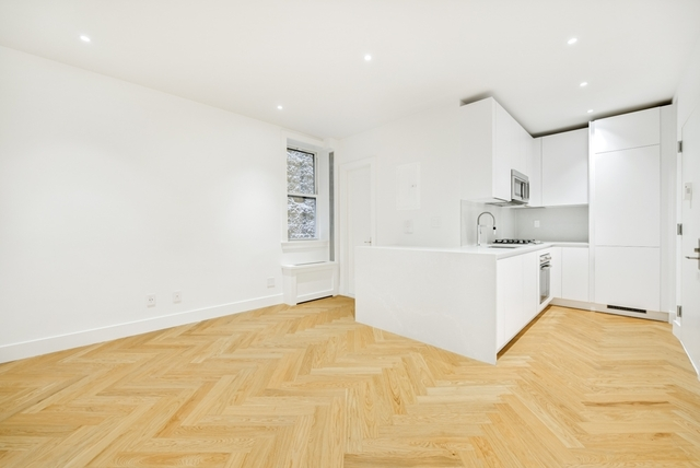 2 Bedrooms, Clinton Hill Rental in NYC for $3,415 - Photo 2