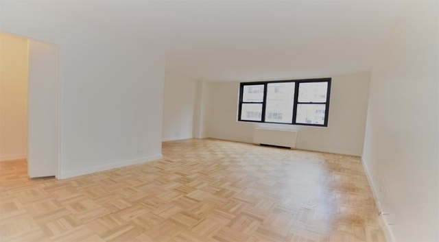 1 Bedroom, Sutton Place Rental in NYC for $3,680 - Photo 1