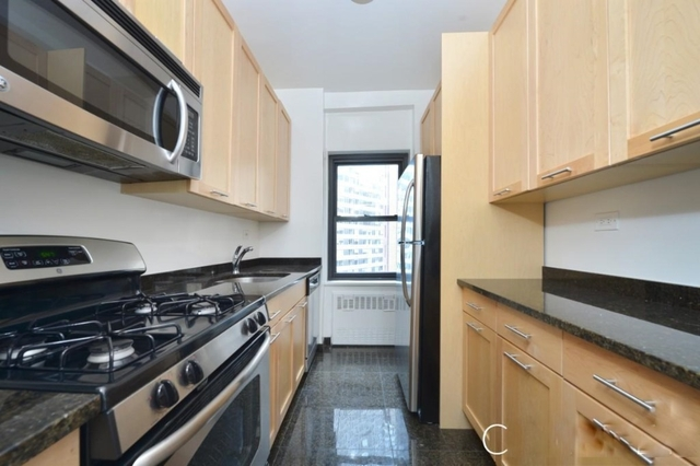 1 Bedroom, Sutton Place Rental in NYC for $3,680 - Photo 2