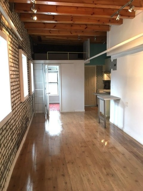 3 Bedrooms, SoHo Rental in NYC for $4,200 - Photo 2