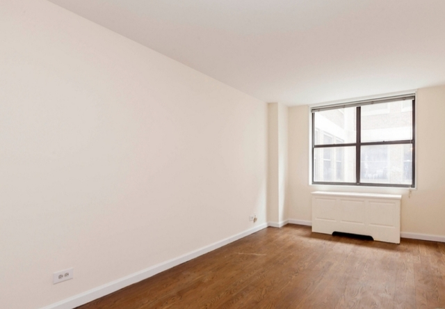 2 Bedrooms, Murray Hill Rental in NYC for $3,980 - Photo 2