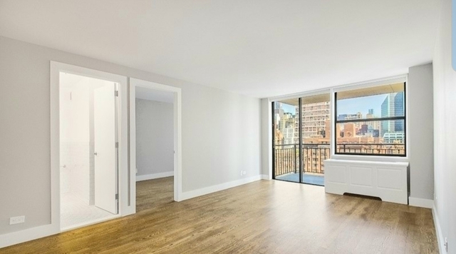 2 Bedrooms, Murray Hill Rental in NYC for $3,980 - Photo 1