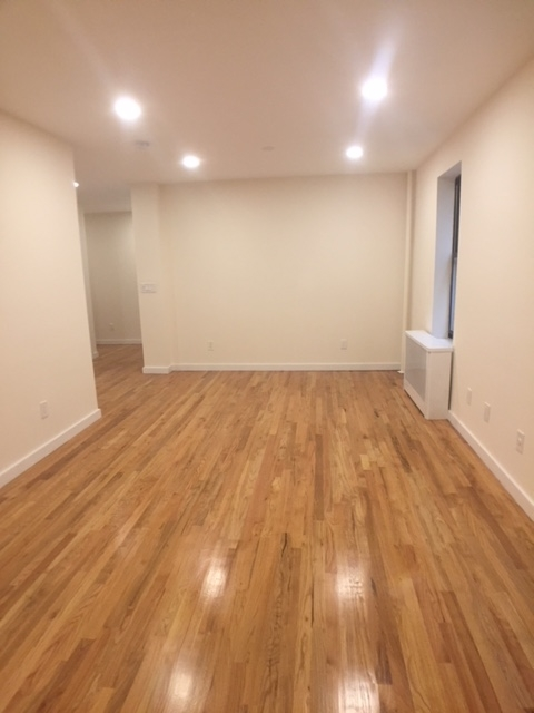 2 Bedrooms, Hudson Heights Rental in NYC for $2,725 - Photo 1