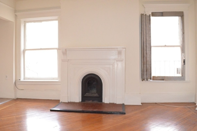 Studio, Brooklyn Heights Rental in NYC for $2,175 - Photo 1