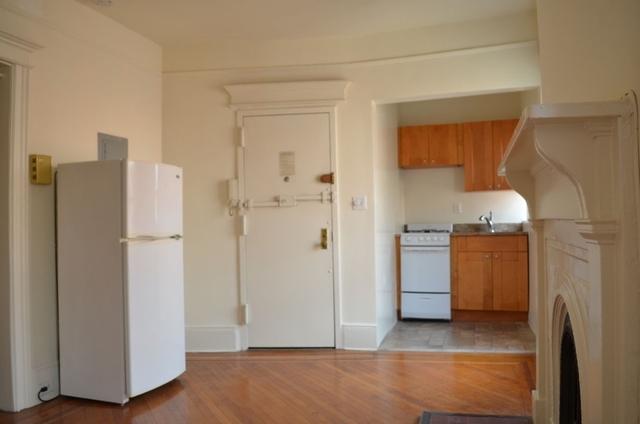 Studio, Brooklyn Heights Rental in NYC for $2,175 - Photo 2