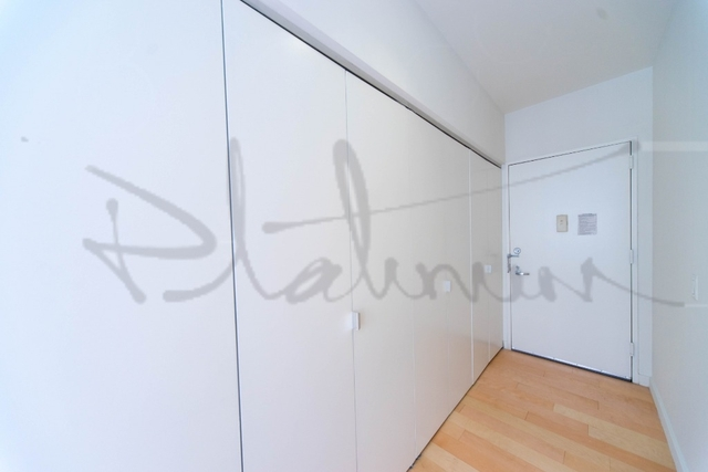 1 Bedroom, Financial District Rental in NYC for $3,733 - Photo 2