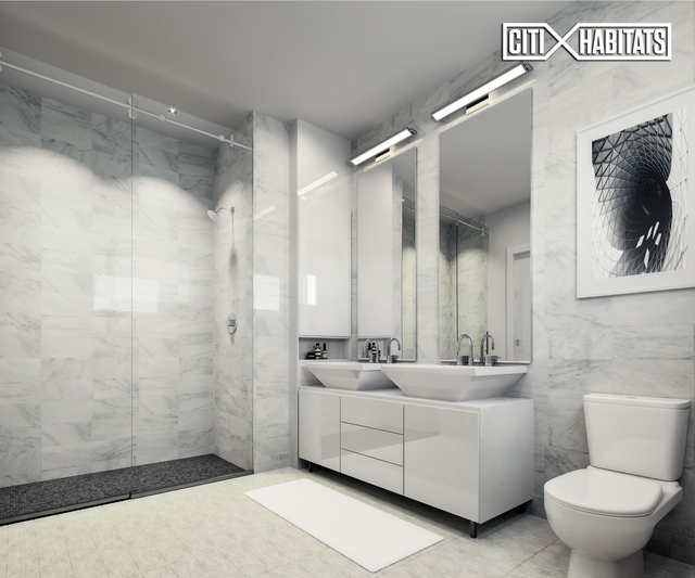 2 Bedrooms, Murray Hill Rental in NYC for $6,883 - Photo 2
