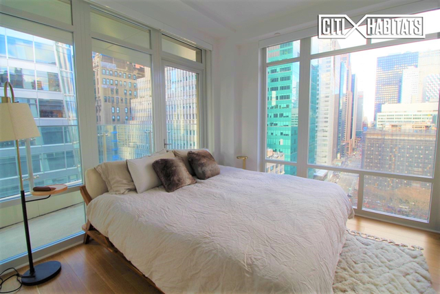 2 Bedrooms, Murray Hill Rental in NYC for $6,883 - Photo 1