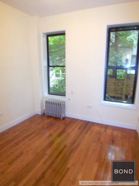1 Bedroom, Murray Hill Rental in NYC for $2,300 - Photo 1
