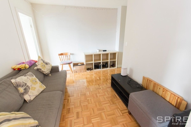 2 Bedrooms, Yorkville Rental in NYC for $3,085 - Photo 1