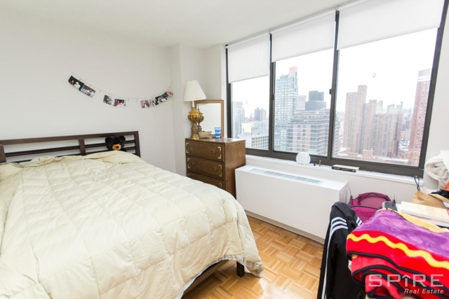 2 Bedrooms, Yorkville Rental in NYC for $3,085 - Photo 2