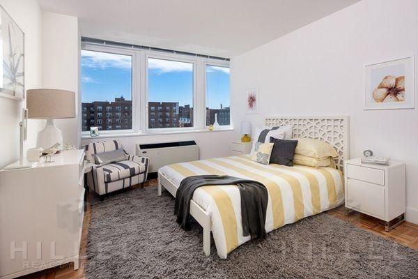 1 Bedroom, Rego Park Rental in NYC for $2,546 - Photo 1