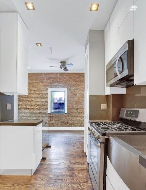 2 Bedrooms, Rose Hill Rental in NYC for $6,870 - Photo 2
