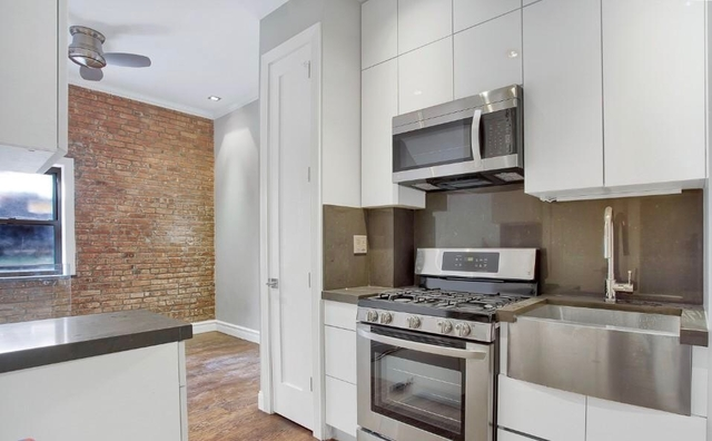 2 Bedrooms, Rose Hill Rental in NYC for $6,870 - Photo 1
