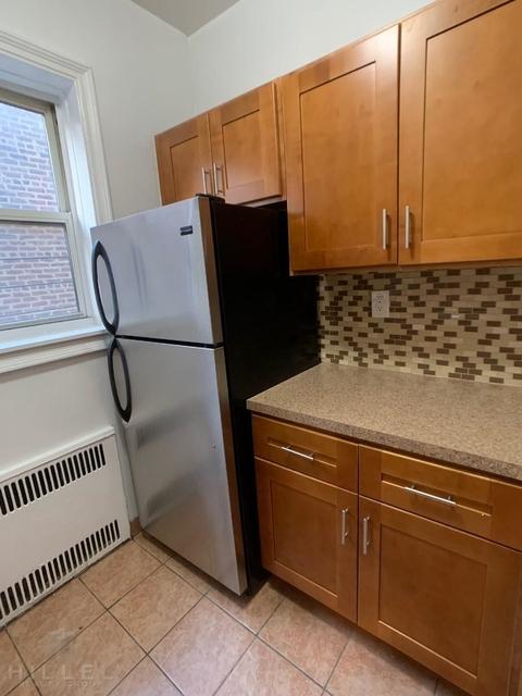 1 Bedroom, Kew Gardens Rental in NYC for $1,870 - Photo 2