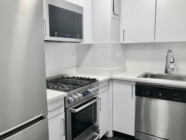 Studio, Sutton Place Rental in NYC for $3,200 - Photo 2