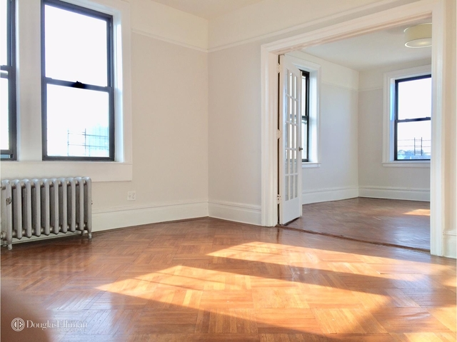 3 Bedrooms, Sunset Park Rental in NYC for $2,799 - Photo 1
