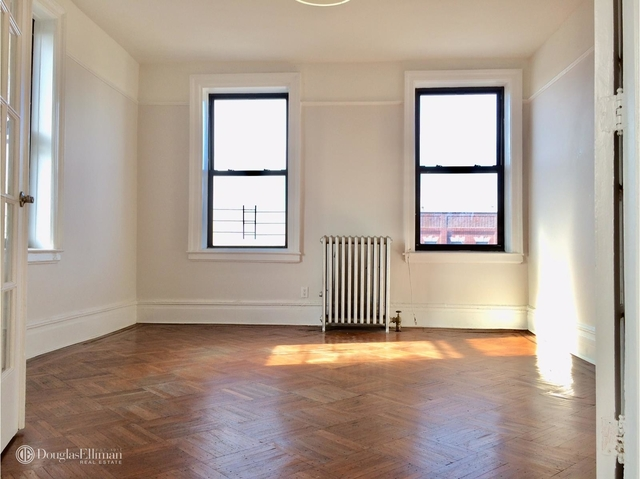 3 Bedrooms, Sunset Park Rental in NYC for $2,695 - Photo 2
